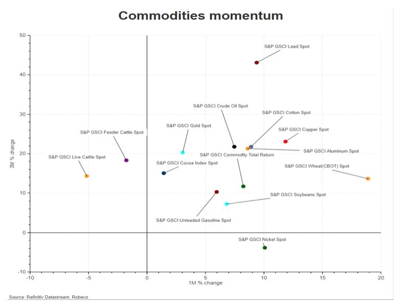 Commodities_momentum