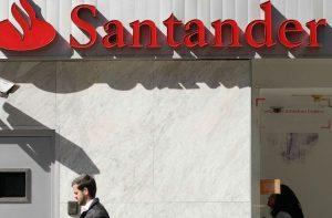 Santander_logo_sucursal