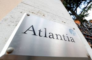 Atlantia_cartel