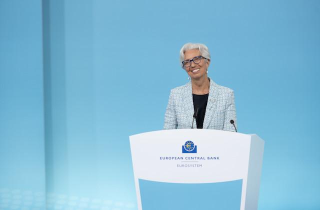 BCE_Lagarde_Junio_2021