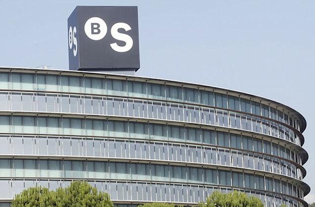 Edificio-Banco Sabadell
