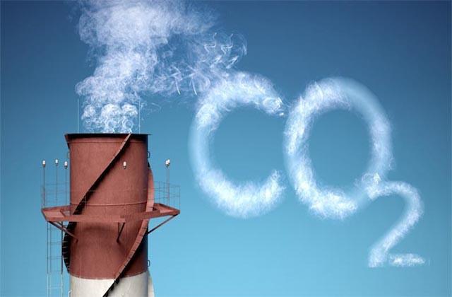 Descarbonizacion
