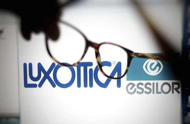 Logo-EssilorLuxxotica