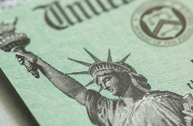 EEUU economía