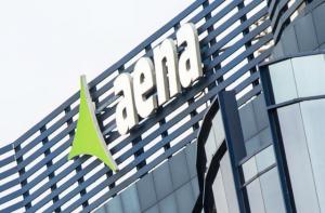 Aena-Logo