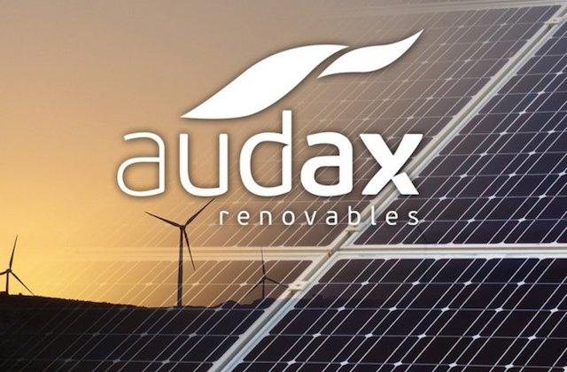 Audax_Renovables