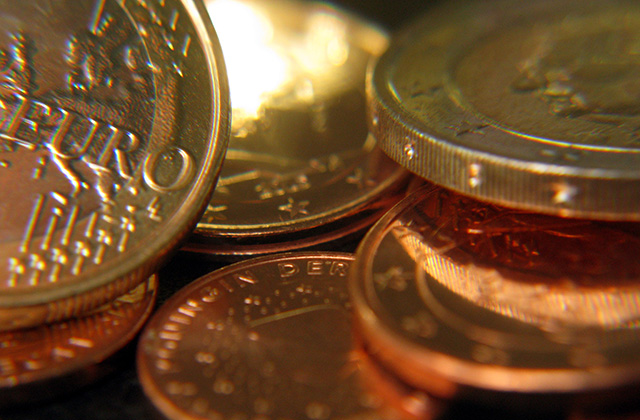 euros_detalle_monedasCM