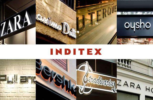 Inditex_logos_marcas
