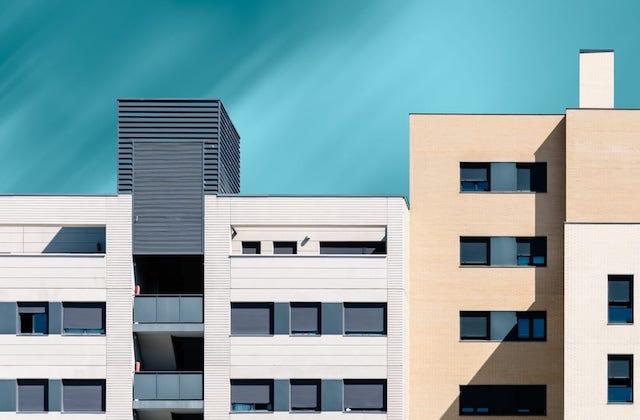 Inmuebles_fachadas_edificios