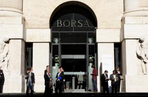 Italia_Bolsa