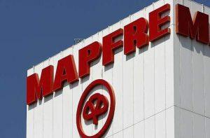 Mapfre_logo_fachada