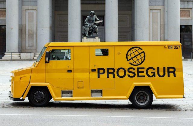 Prosegur_camión