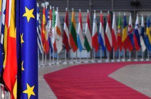 union_europea_españa