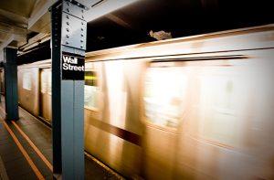 Wall_Street_Metro