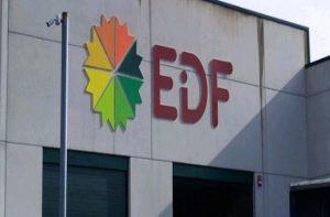 Logo-EiDF