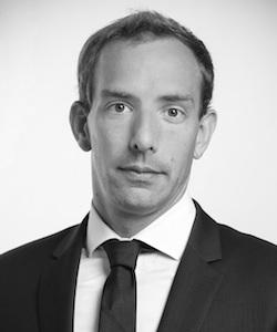 Guillaume Tresca