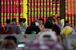 China_mercados