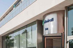 Almirall_Edificio