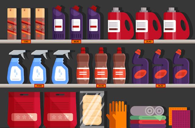 productos_limpieza_ilustración