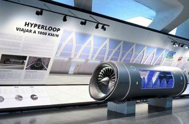 hyperloop_zeleros