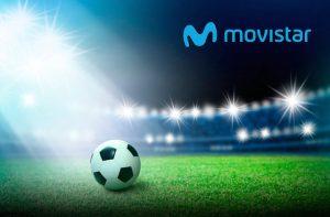 Telefónica_movistar_futbol