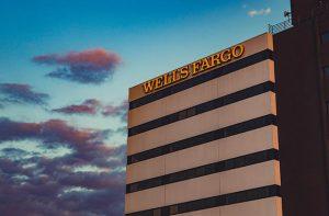 Edificio Wells Fargo
