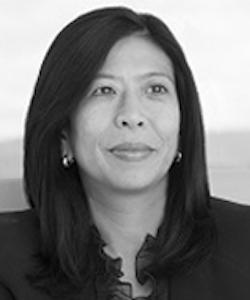Noriko Honda Chen