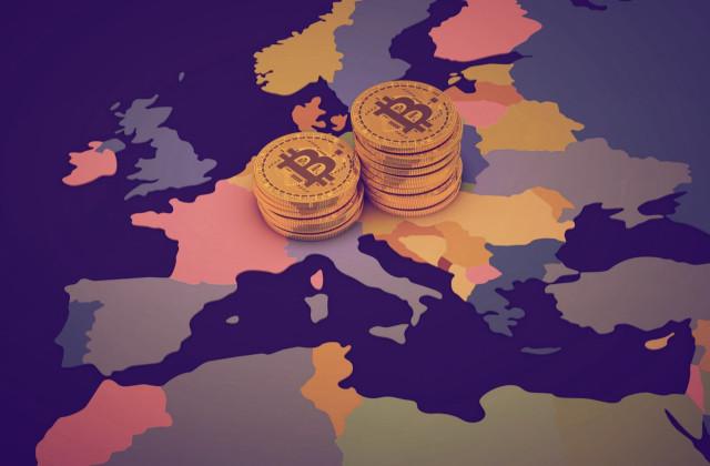 Spezialfonds Alemania bitcoin