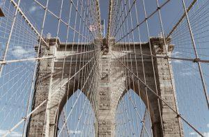 EEUU_Puente_Brooklyn