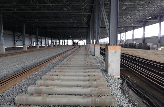 infraestructuras_obras_construcción