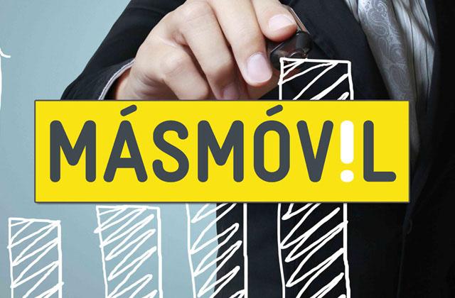 Logo-MasMovil