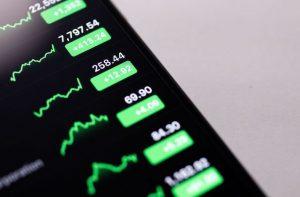 mercados_cotizaciones_recurso