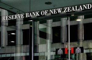 nueva–zelanda–banco–central