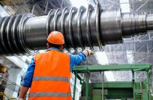 produccion_industrial_maquinas