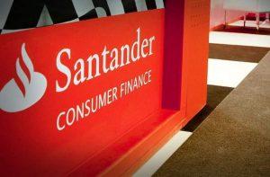 santander-consumer-finance