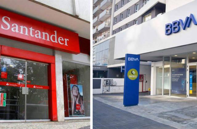 Santander_BBVA_Sucursales
