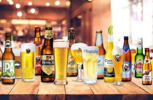 AB-InBev-cervezas-marcas