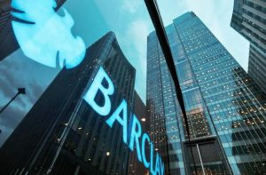 Edificio Barclays