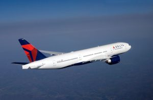 Delta_Avion