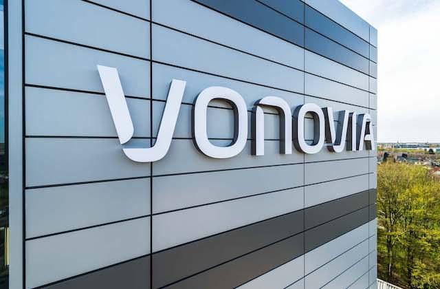 Vonovia_fachada_edificio