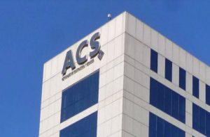 ACS-Edificio