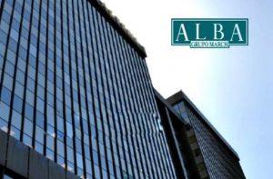 corporación_financiera_alba