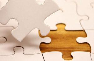 fusiones_adquisiciones_puzzle