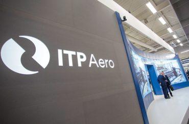 ITP_Aero