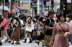 japon_gente_calle