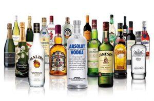 pernod_ricard_botellas