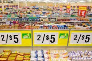 precios_estados_unidos_supermercado