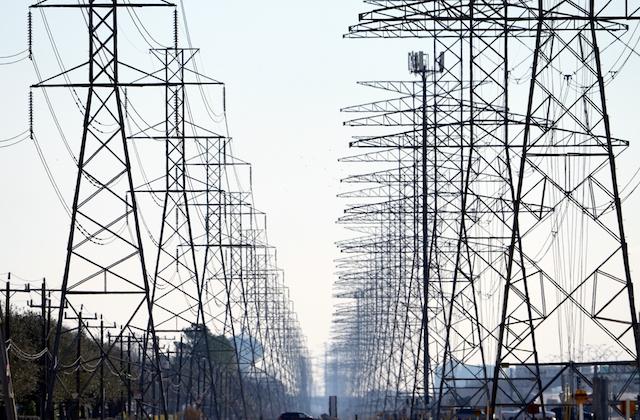 utilities_electricas