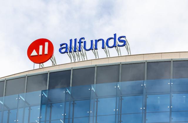 allfunds_edificio