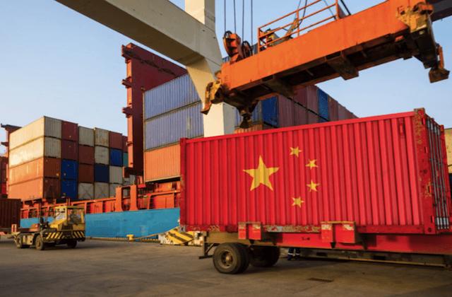 china_exportaciones